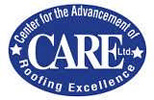 Center for the Advancement of Roofing Excellence