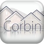 Corbin Exteriors Storm Damage Repair Insurance Claims Twin Cities, Minneapolis, St. Paul, MN