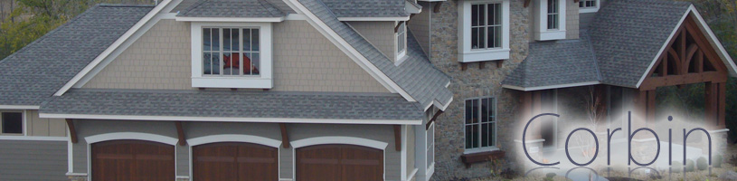 Roof replacement and repair for homes and businesses throughout the Twin Cities area in Minnesota.