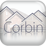 Corbin Exteriors Storm Damage Insurance Claim Help and Assistance in the Minnesota Twin Cities areas around Minneapolis and St. Paul, MN