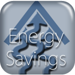 Energy Savings and Audit - Corbin Exteriors Storm Damage Insurance Claim Help and Assistance in the Minnesota Twin Cities areas around Minneapolis and St. Paul, MN
