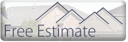 Free Estimates for Residential Homes and Commercial Businesses for Roofing and other projects throughout the Minnesota Twin Cities of Minneapolis and St. Paul.
