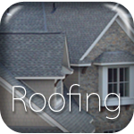Roofing - Corbin Exteriors Storm Damage Insurance Claim Help and Assistance in the Minnesota Twin Cities areas around Minneapolis and St. Paul, MN