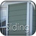 Siding - Corbin Exteriors Storm Damage Insurance Claim Help and Assistance in the Minnesota Twin Cities areas around Minneapolis and St. Paul, MN