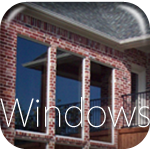 Windows - Corbin Exteriors Storm Damage Insurance Claim Help and Assistance in the Minnesota Twin Cities areas around Minneapolis and St. Paul, MN