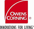 Owens Corning - Innovations for Living