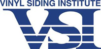 Vinyl Siding Institute of America